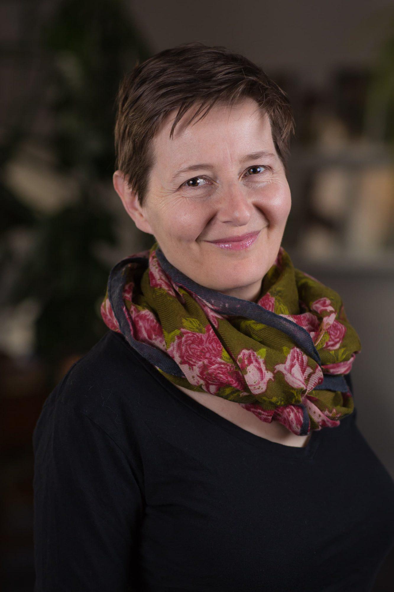 Regentaucher Portraitfotografie | Anne M. Klint